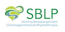Stichting Beroepsorganisatie Lichaamsgeoriënteerde (Psycho)therapie